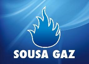 Sousa Gaz Sàrl Fribourg