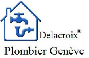 Delacroix Plombier Genève Genève