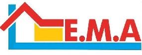 logo E.M.A SANITAIRES 24/24